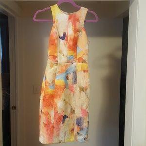 Summer / fall /spring dress